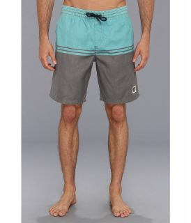 Rip Curl Mendocino Ez Walkshort Mens Shorts (Blue)
