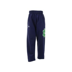 Notre Dame Fighting Irish Haddad Brands NCAA Kids Fleece Pant