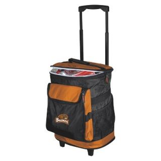 NCAA Oregon State Rolling Cooler