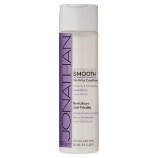 Jonathan Product Weightless Samooth Conditioner   8.4 oz