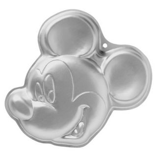 Wilton Mickey Mouse Clubhouse Cake Pan