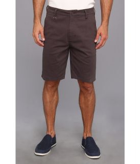 Rip Curl Epic Stretch Chino Short Mens Shorts (Gray)