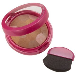 Physicians Formula Powder Palette Multi Colored Custom Bronzer   Brunettes 6229