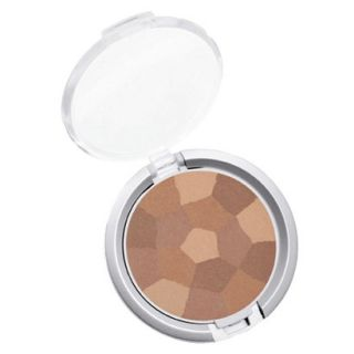 Physicians Formula Powder Palette Blush   Blushing Natural 2464