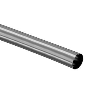 Arke INOX 79 in. Stainless Steel Tube (5 Pack) DC0720