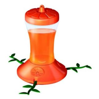 Perky Pet Oriole Bird Feeder 466 6