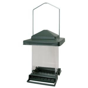 Heritage Farms Vista Bird Feeder 75160