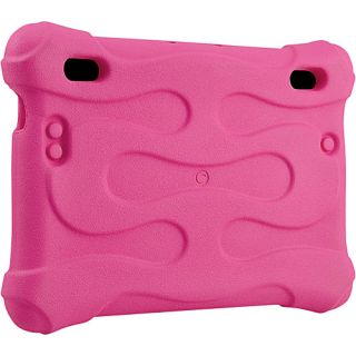 swurve for Kindle Fire HDX Pink   MarBlue Laptop Sleeves