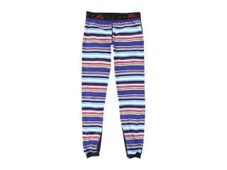 Hot Chillys Kids Micro Fleece Print Bottom Kids Casual Pants (Multi)