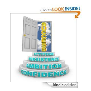 The Success Quotes Volume 1 Power Words Collection With 100 Power Words, Quotes, Statements, and Comments eBook John Jones Kindle Store
