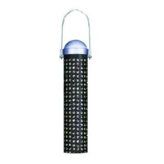 Perky Pet Sunflower and Peanut Bird Feeder 395