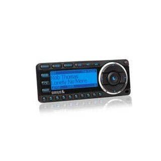 Directed Electronics Starmate 5 Sirius Dock & Play Satellite Radio With Complete Vehicle Kit  Vehicle Satellite Radio Accessories  Electronics