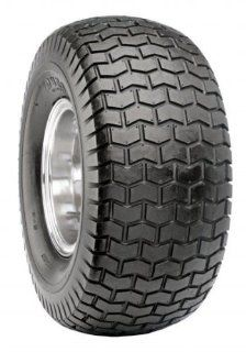 Duro HF224 Turf Tire   Front/Rear   23x10.5x12 , Tire Size 23x10.5x12, Rim Size 12, Position Front/Rear, Tire Ply 2, Tire Type ATV/UTV, Tire Application All Terrain 37 22412 231A Automotive