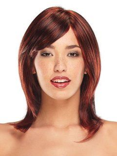 Zita Monofilament Wig by Jon Renau  Hair Replacement Wigs  Beauty