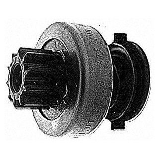 Standard Motor Products SDN299 Starter Drive Automotive