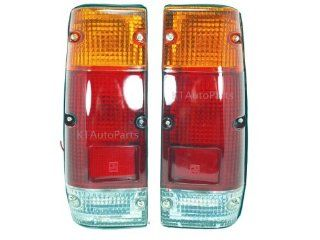 Standard Rear Tail Light Lamp for Datsun 720 1980 1986