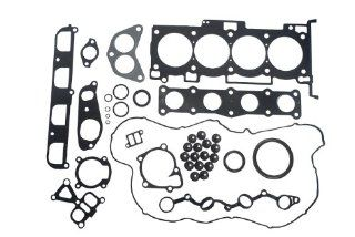 Auto 7 640 0098 Full Gasket Set For Select Hyundai Vehicles Automotive