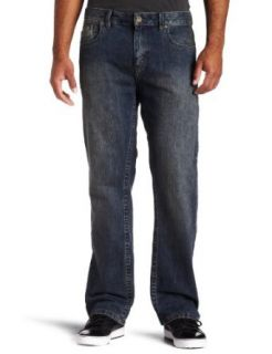 Quiksilver Waterman Mens Westchester Denim Jean, Metro Wash, 31 at  Men�s Clothing store
