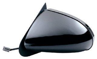 Fit System 61512F Ford Thunderbird Driver Side Replacement OE Style Power Mirror Automotive