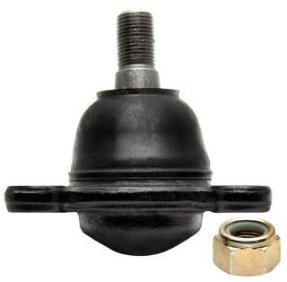 Raybestos 505 1142 Professional Grade Suspension Ball Joint Automotive
