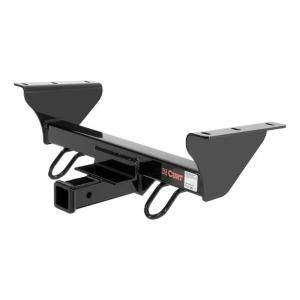 Home Plow by Meyer 2 in. Class 3 Front Receiver Hitch for 1997 2001 Ford Explorer FHK31051