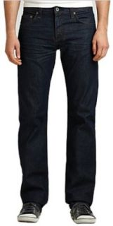 J Brand Mens Kane Slim Straight Leg Denim Jeans in Boone, 30 at  Men�s Clothing store