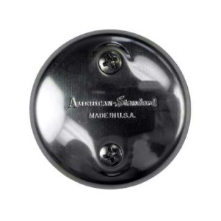 American Standard Vacuum Breaker Repair Kit in Polished Chrome 066501 0020A