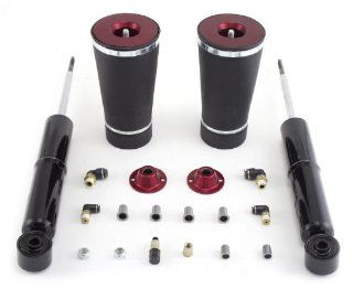 Air Lift 75626 Performance Air Spring Kit Automotive