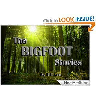 Bigfoot and the Colorado Fires (The Bigfoot Stories) eBook Bill Lee, Kathlyn Arthur Kindle Store