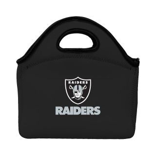 Kolder Oakland Raiders Officially Licensed by the NFL Team Logo Design Unique