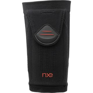 NXE Active Sleeve Performance Fit Compression Sports Sleeve   Small   Size S/m,