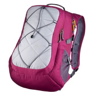 Mountain Hardwear Womens Sunstone Backpack   Size Reg, Berry