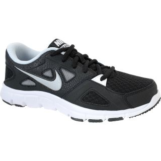 NIKE Boys Flex Supreme TR 2 Running Shoes   Grade School/Preschool   Size 3.5,