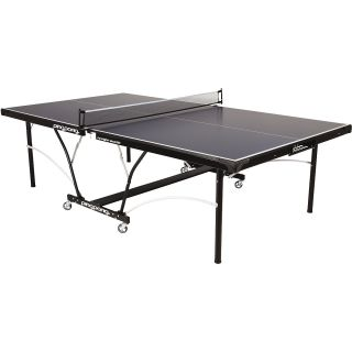 Ping Pong Ultra II Table Tennis Table (T8673)