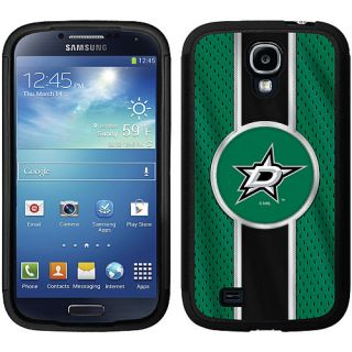 Coveroo Dallas Stars Galaxy S4 Guardian Case   Jersey Stripe (740 8599 BC FBC)