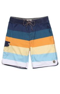 Mens Rip Curl Board Shorts   Rip Curl Living Legend Boardshorts