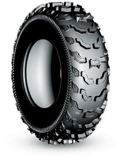 Kenda K573 Bear Claw EX Tire   Front/Rear   27x12x12, Tire Type ATV/UTV, Tire Construction Bias, Tire Application All Terrain, Position Front/Rear, Tire Size 27x12x12, Rim Size 12, Tire Ply 6 253C2081 Automotive