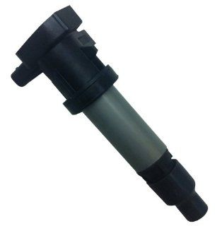Standard Motor Products UF 564 Ignition Coil Automotive