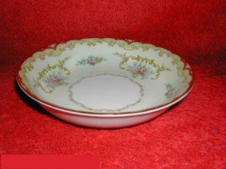 Noritake Oradell #588 Fruit Bowls Kitchen & Dining