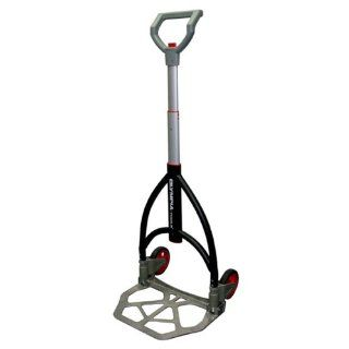 Olympia Tools 85 601 Pack N Roll Express Telescoping Hand Truck