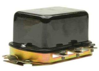 ACDelco U629 Professional Voltage Regulator Automotive
