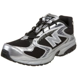 New Balance 631 H&L Sneaker (Little Kid/Big Kid) Fashion Sneakers Shoes
