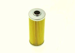 1 John Deere Diesel Engine Fuel Filter M801101 4200 4210 4300 4310 4400 655 755   Heating Vents
