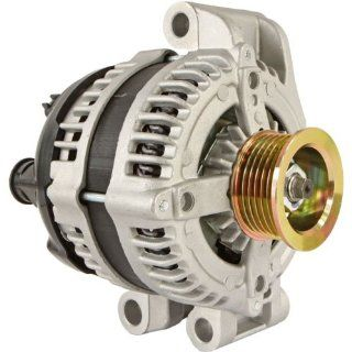 Db Electrical And0476 Alternator For Chrysler 300 Series, Dodge Challenger Charger Magnum Automotive