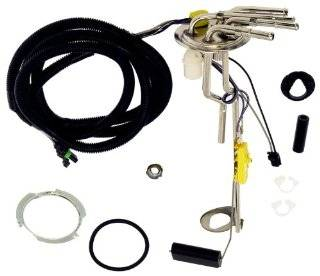 Dorman 692 017 Fuel Sending Unit Automotive