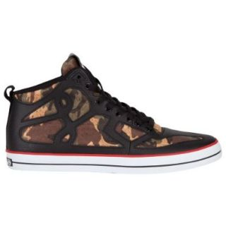 LRG 47 Cork Mens Shoes Fashion Sneakers Shoes