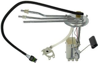 Dorman 692 215 Fuel Sending Unit Automotive
