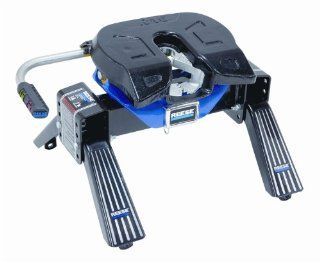 Draw Tite 30866 Fifth Wheel Hitch Automotive
