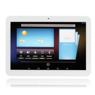 PIPO M9 3G Quad Core RK3188 1.8GHz 10.1 Inch IPS Android 4.2 Tablet  Other Products