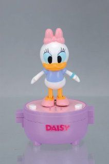 Disney Little Taps   Daisy Duck   PLUS FREE GIFT Toys & Games